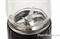 Персональный блендер Tribest Personal Blender Glass PBG-5050 с набором для вакуумации - фото 7055