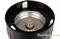 Персональный блендер Tribest Personal Blender Glass PBG-5050 с набором для вакуумации - фото 7056