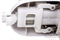 Соковыжималка Tribest Green Star Elite GSE-5300 + Паста-сет - фото 7228