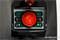 Соковыжималка Tribest Green Star Elite GSE-6000 (5010) - фото 7248