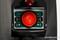 Соковыжималка Tribest Green Star Elite GSE-6300 + Паста-сет - фото 7265