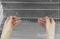 Дегидратор Tribest Sedona Combo Rawfood SD-S9150 (стальные лотки) - фото 7439
