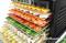 Дегидратор Tribest Sedona Combo Rawfood SD-S9150 (стальные лотки) - фото 7443
