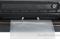 Вакуумный упаковщик Tribest KL-200 - фото 7487