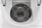 Шнековый маслопресс L'equip LOP-G3 - фото 7771