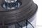 Блендер Vitamix BarBoss Advance - фото 7789
