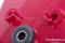Блендер Vitamix BarBoss Advance - фото 7794