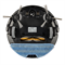 Робот пылесос Linnberg® AQUA - фото 7844