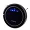 Робот пылесос LINNBERG® Version II - фото 7849