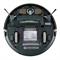 Робот пылесос LINNBERG® Version II - фото 7850