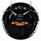 Робот пылесос LINNBERG® Drive version II - фото 7855