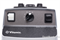 Профессиональный блендер Vitamix Drink Machine Advance - фото 7864