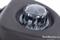 Профессиональный блендер Vitamix Drink Machine Advance - фото 7875
