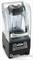 Профессиональный блендер Vitamix Quiet One - фото 7896