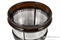Коммерческая соковыжималка Hurom HWC-SBE18 - фото 7920