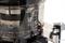 Соковыжималка Hurom Alpha Plus H-AA - фото 8023