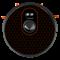 Робот пылесос Garlyn SR-600 - фото 9743